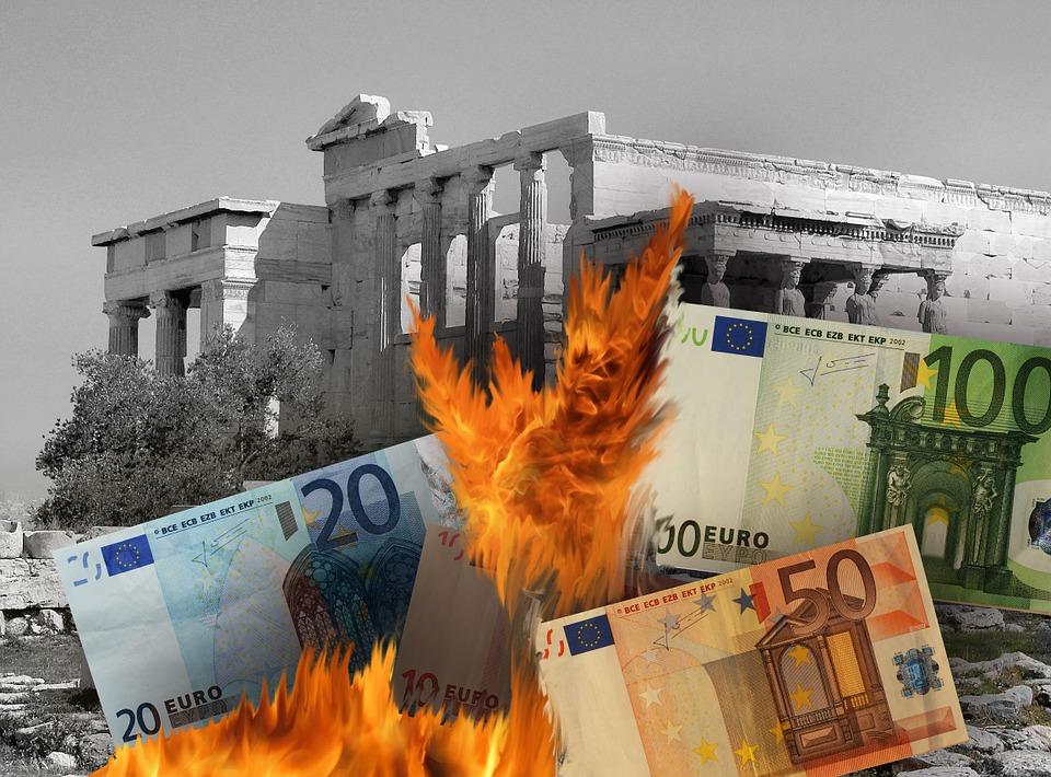 ORTN: o que era a Obrigação Reajustável do Tesouro Nacional?