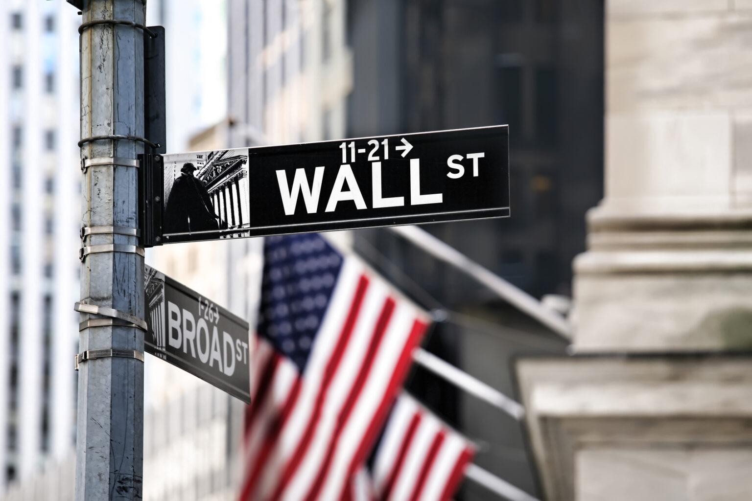 Bolsas americanas: conheça as principais bolsas de valores do mundo
