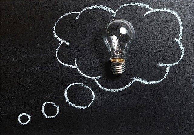 Bootstrapping: entenda como empreender com recursos próprios