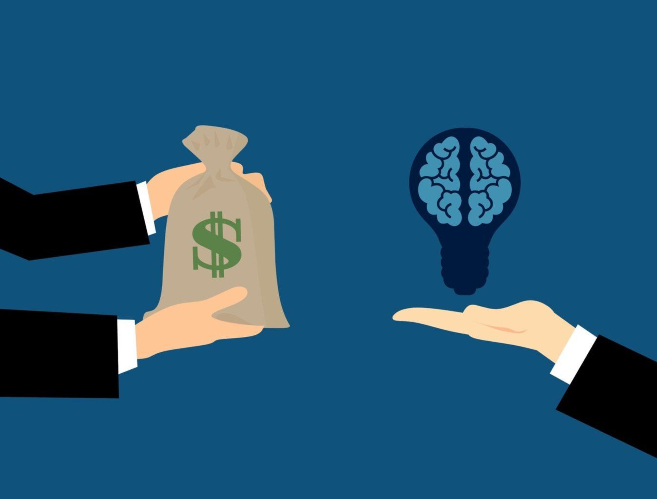 Como ganhar dinheiro em 2020? Veja como aumentar a sua renda