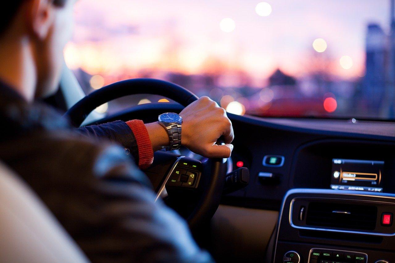 Financiamento de veículos: descubra como funciona e se vale a pena