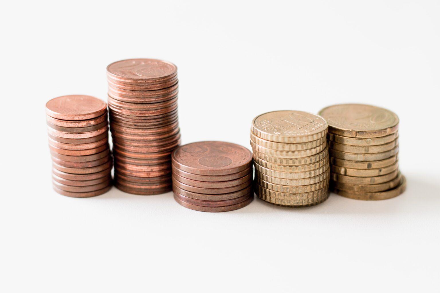 Horizonte de investimento: invista de acordo com seus objetivos