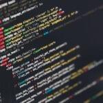 Lei Geral de Proteção de Dados (LGPD): o que muda para as empresas?
