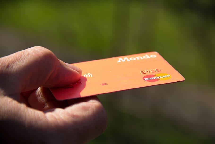 O que dizem novas regras do cartão de crédito? Conheça as 6 principais