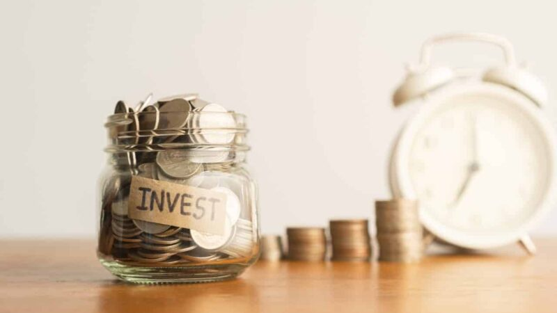 Os princípios que todo investidor precisa entender