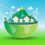 Consumo consciente: como ajudar o meio ambiente e o seu bolso?