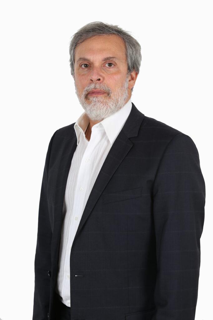 Marcelo Serfaty