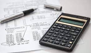 Entenda a diferença entre despesas, custos e gastos