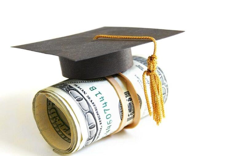 educação financeira no Brasil