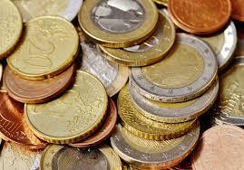 Folga Financeira: 5 dicas para fazer o dinheiro sobrar no final do mês