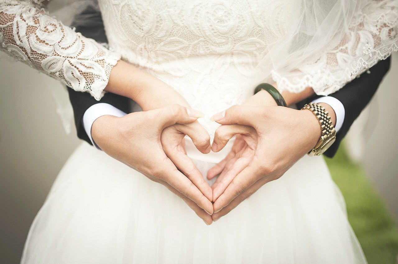 Conheça os impactos da infidelidade financeira