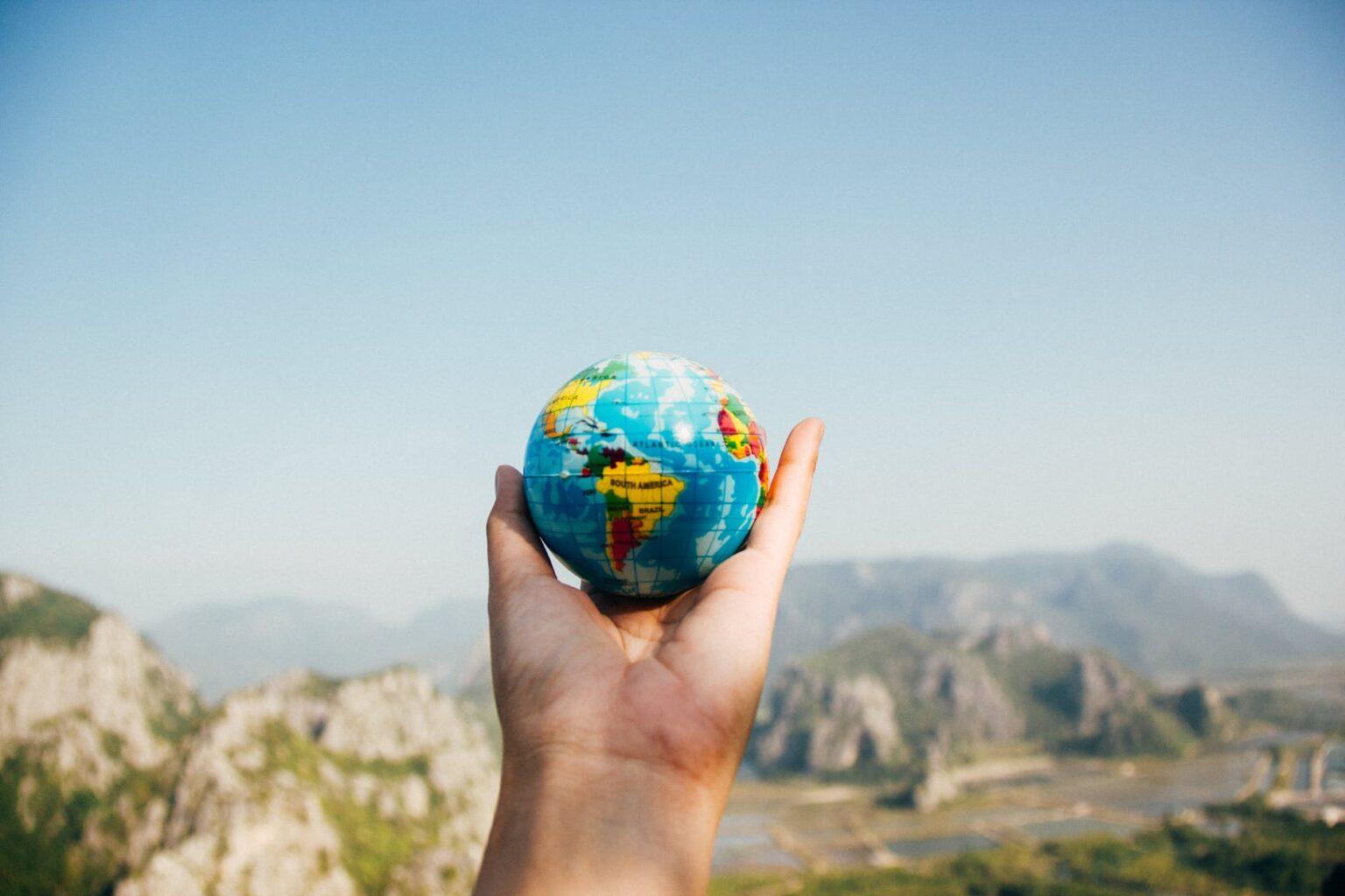 4 dicas simples de como juntar dinheiro para viajar