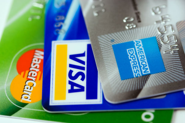 Cartão de crédito: descubra qual é o melhor dia de compra