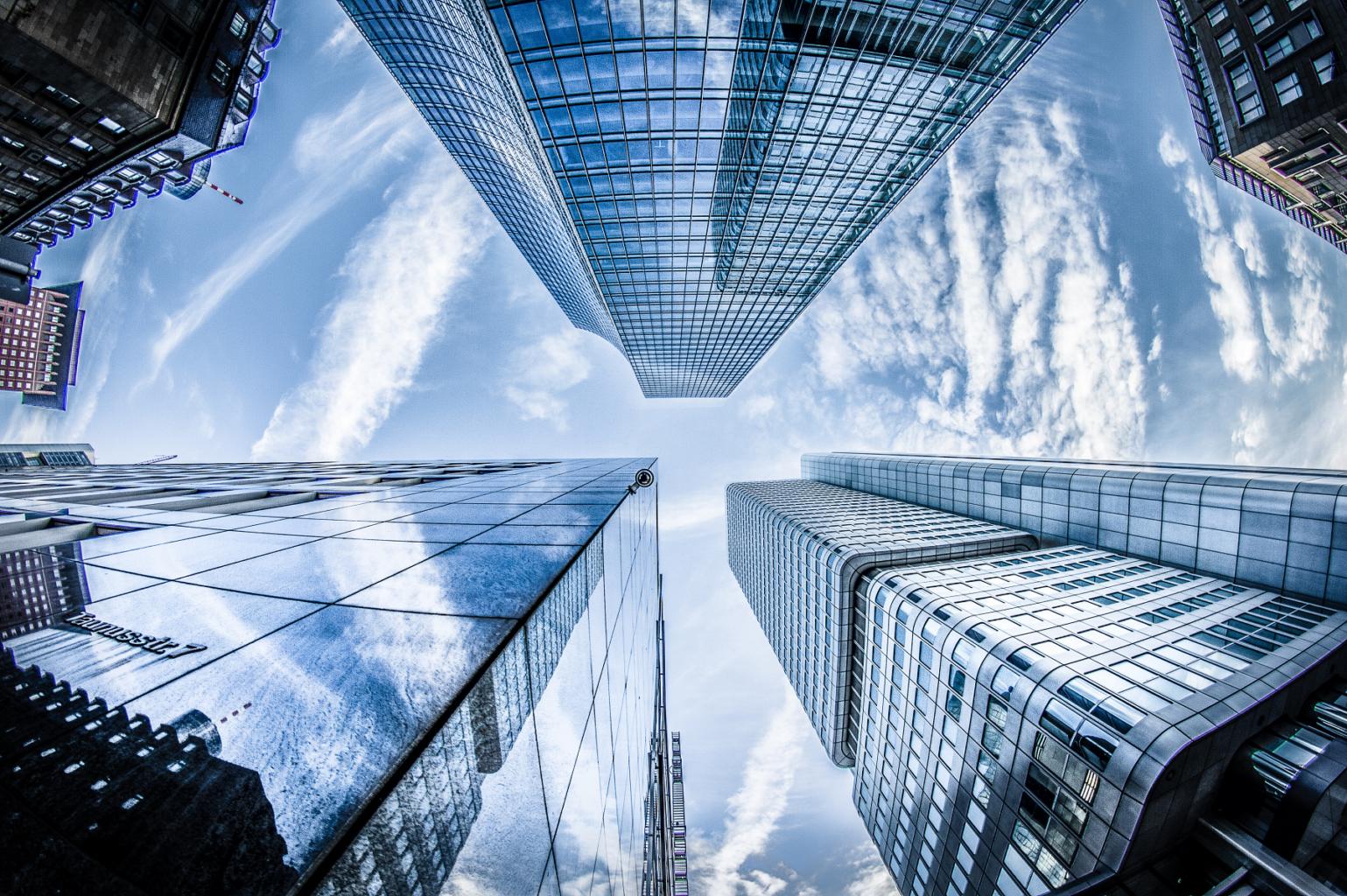 Conheça os três melhores fundos imobiliários para 2020