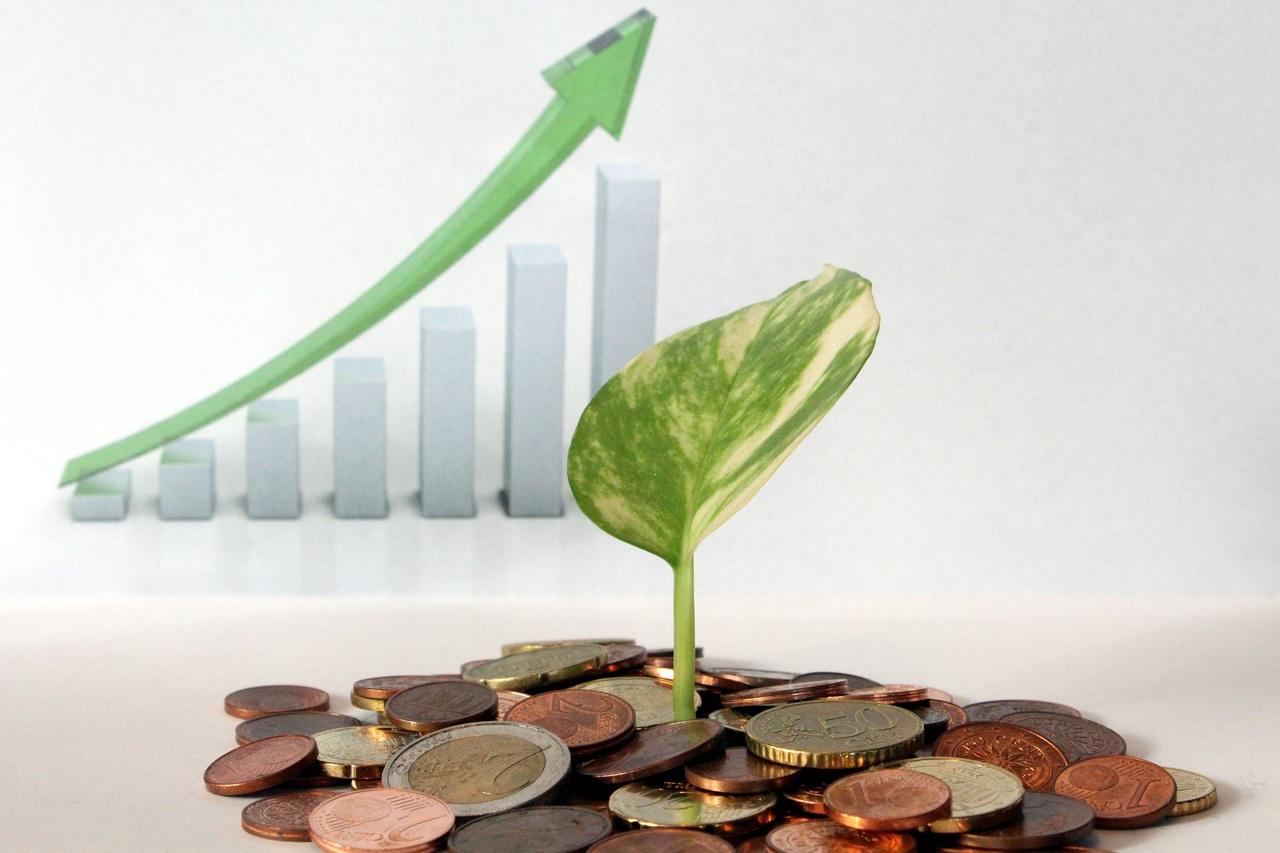 Conheça as melhores ações que pagam dividendos para 2020