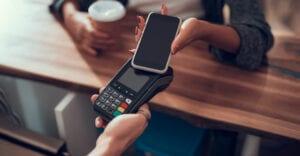 NFC: como funciona a tecnologia de pagamento por aproximação?