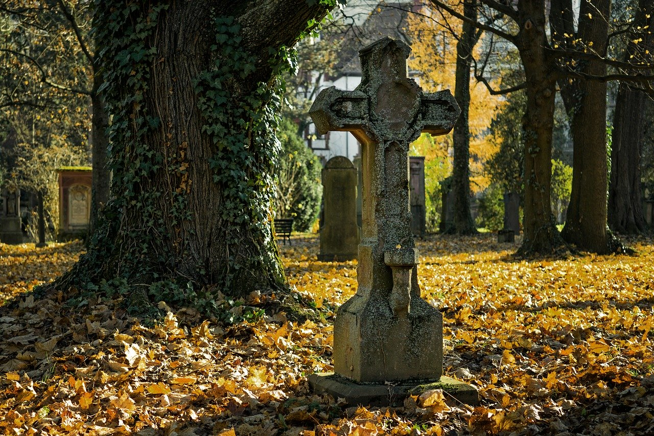 Plano funerário: saiba mais sobre esse tipo de seguro