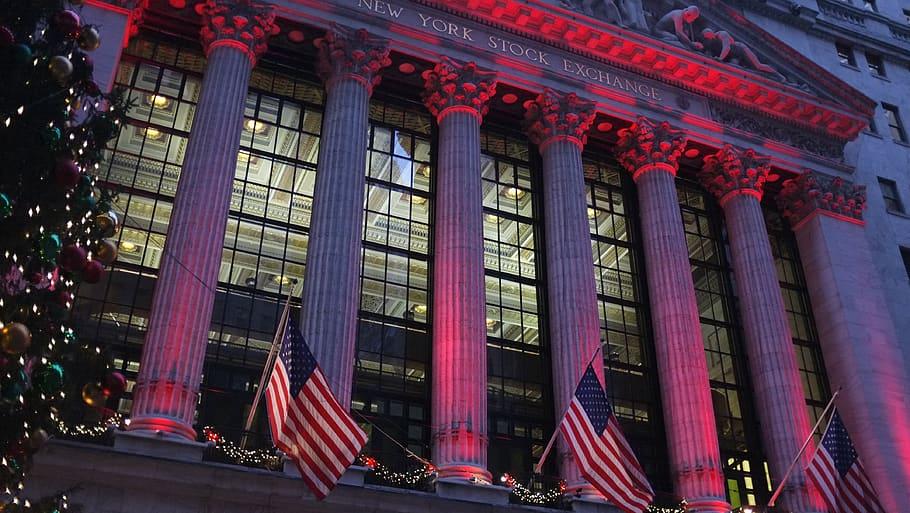 Morning Call: Google, ONU, Bolsas de NY, Zona do Euro e Estados Unidos