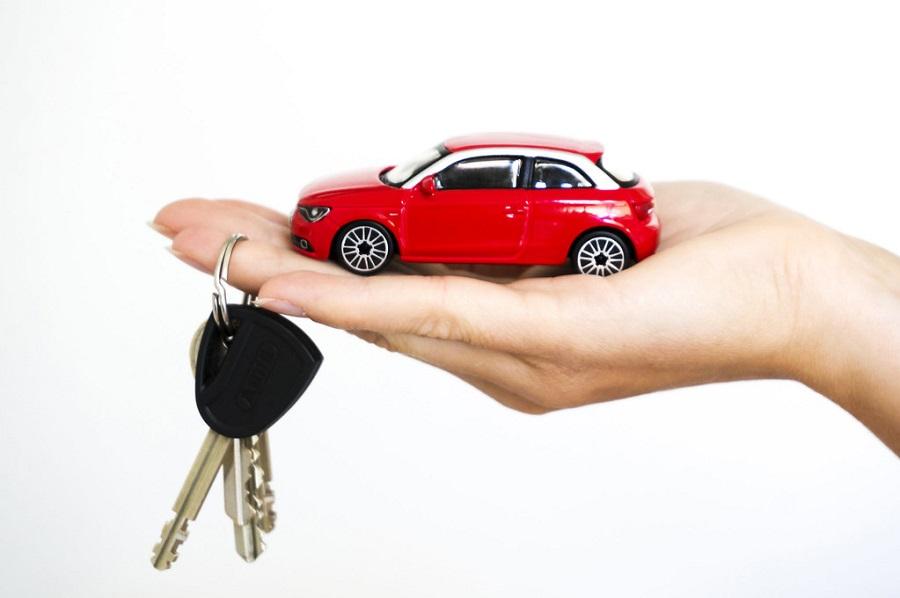 Trocar de carro: saiba o que deve ser analisado para realizar a mudança