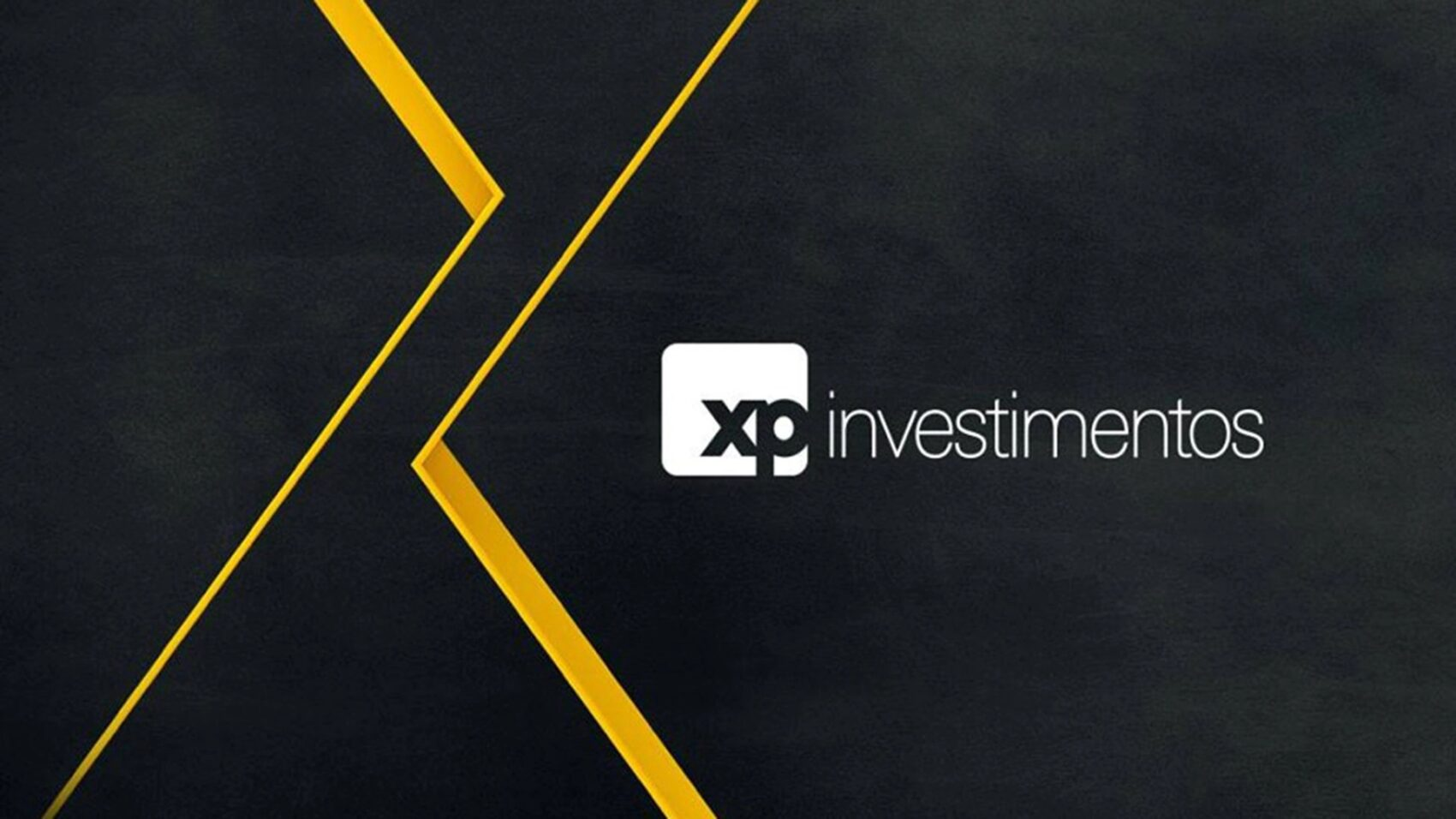 Radar do Mercado: XP INC. (Nasdaq: XP) abre capital na Nasdaq