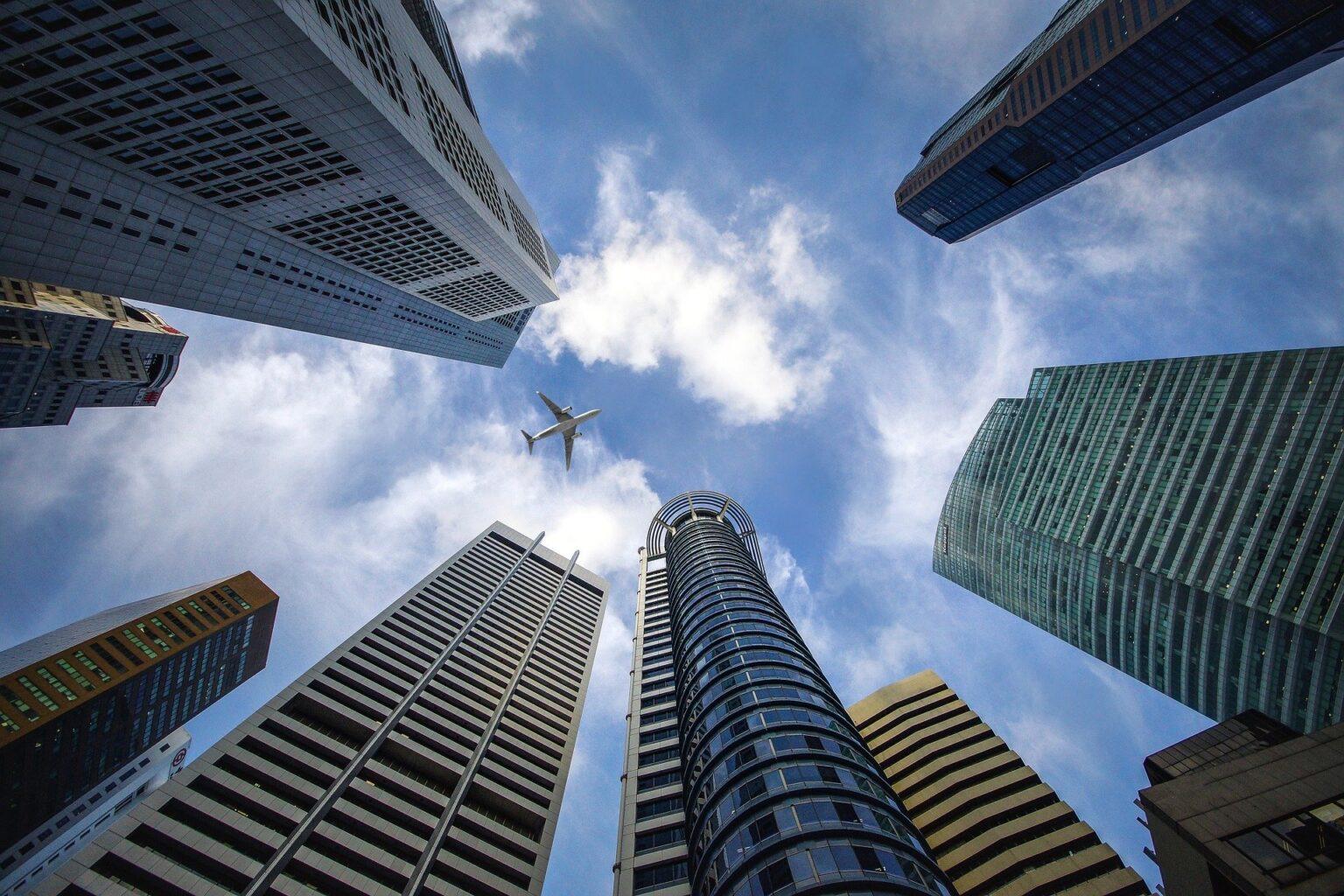 IFIX: entenda como funciona o Índice de Fundos de Investimentos Imobiliários
