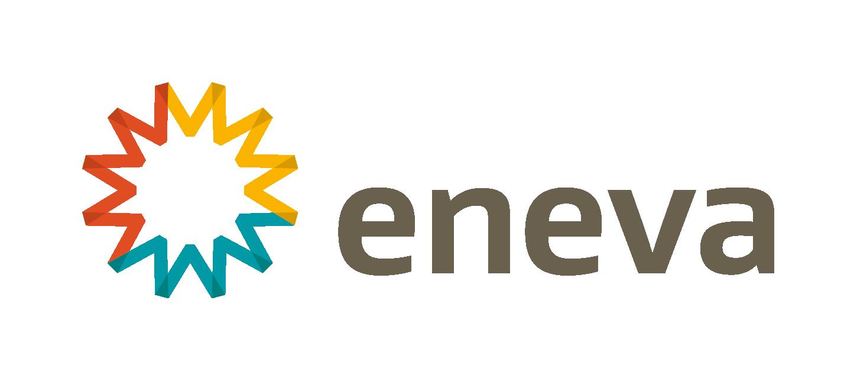 Radar do Mercado: S&P Global sobre rating de Eneva (ENEV3)