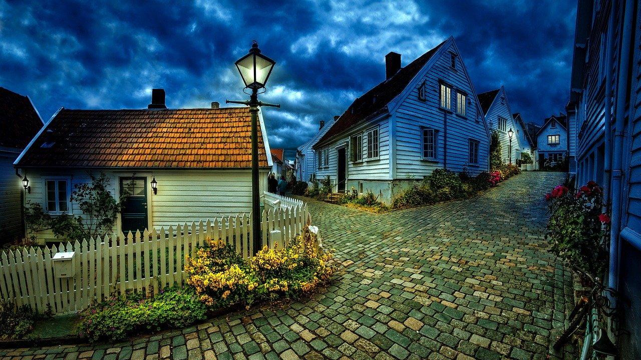 Título de capitalização para aluguel: como funciona essa garantia?