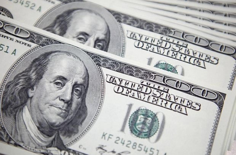 Tipos de dólar: quais são e qual a diferença entre eles?