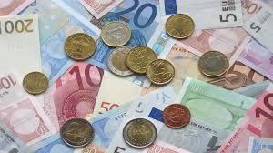 Boletim Focus: entenda a importância desse relatório econômico