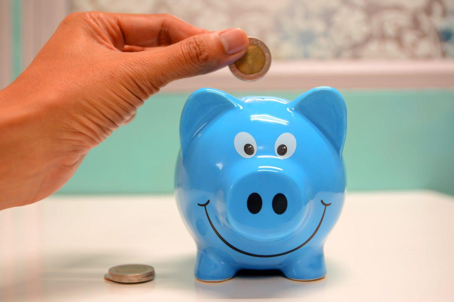 Como sair do vermelho: dicas para sair do endividamento
