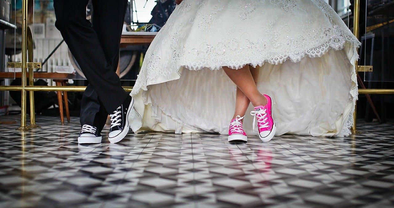 Finanças para casais: como administrar recursos sem conflito