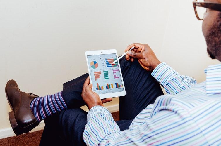 High Grade: entenda a classificação de investimentos de baixo risco