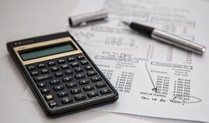 Metas financeiras: aprenda como criá-las de maneira inteligente