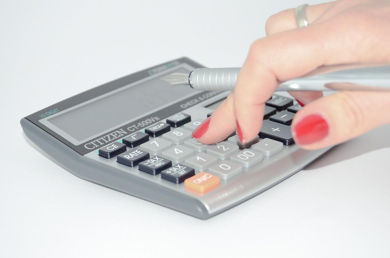 Obrigações tributárias: quais são os impostos existentes no Brasil?