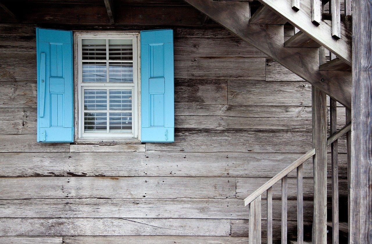 Seguro habitacional: como funciona este custo no financiamento?