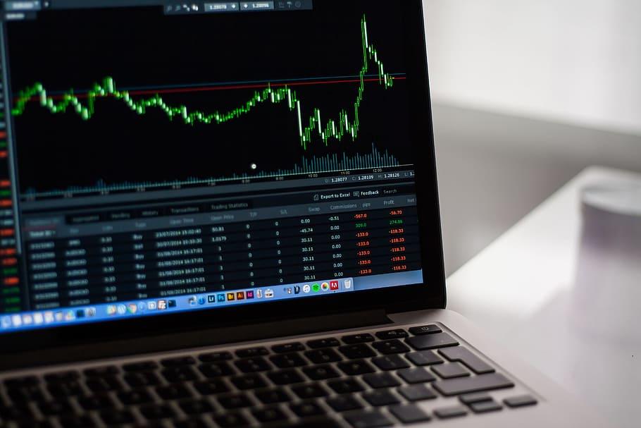 Track record: como analisar o desempenho histórico de um fundo?