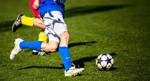 Trader Esportivo: saiba mais sobre essa atividade especulativa