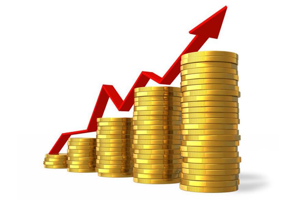 Deflator: como funciona esse indicador de correção monetária?