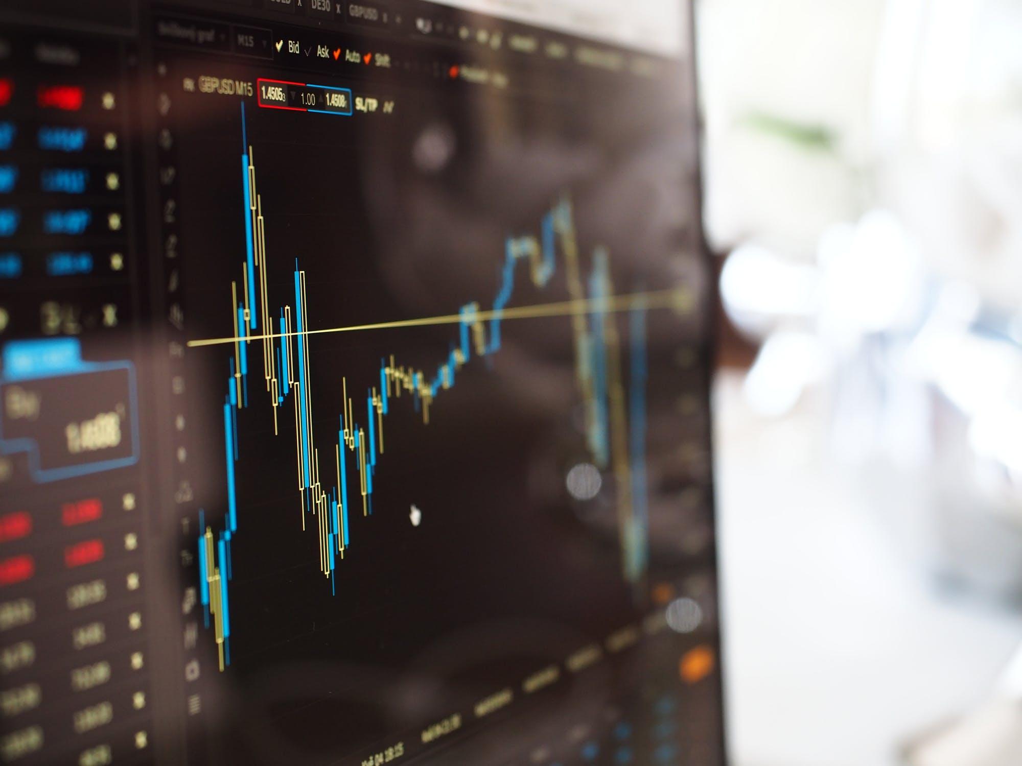 IHFA: entenda como funciona esse índice de Hedge Funds