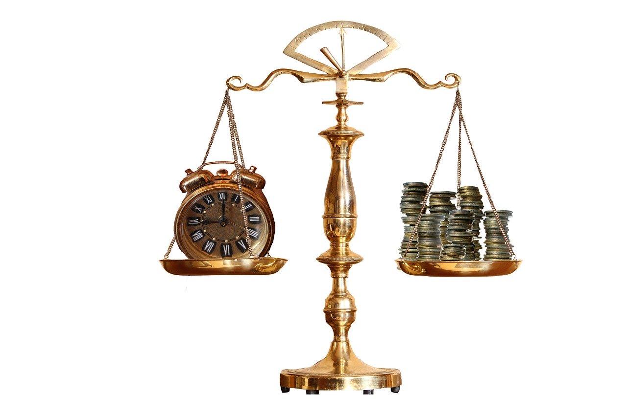 IRPJ: saiba como funciona o Imposto de Renda das empresas