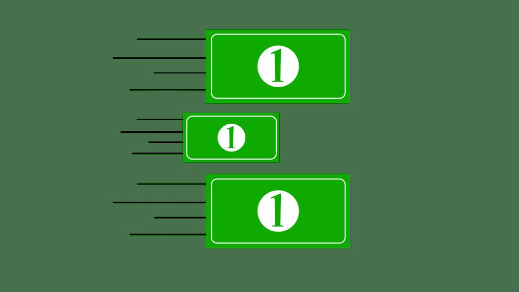 Morning Call: Ibovespa, Pix, Ant Group, Índice de Preços ao Consumidor, Produção industrial e Resultados trimestrais