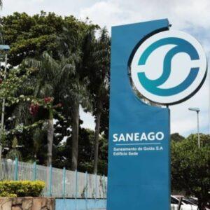 Resumo da Semana: Paraná Banco quer voltar à bolsa, IPO da Saneago cancelado, Boticário estuda comprar Coty e Itapemirim quer criar companhia aérea.