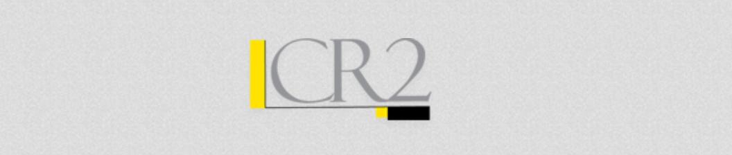 Radar do Mercado: CR2 (CRDE3) divulga resultado do 4T19