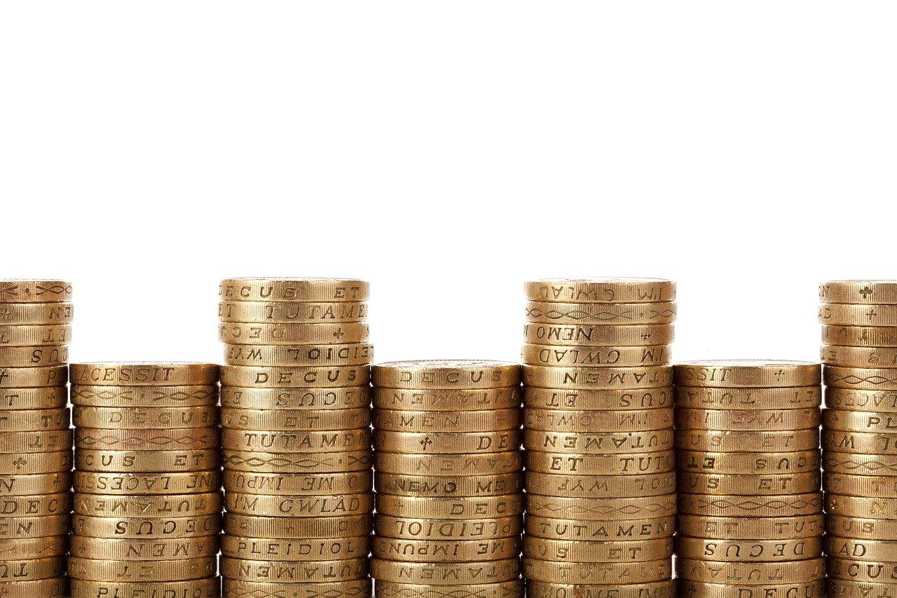 Non Performing Loan (NPL): como funciona esse tipo de crédito?