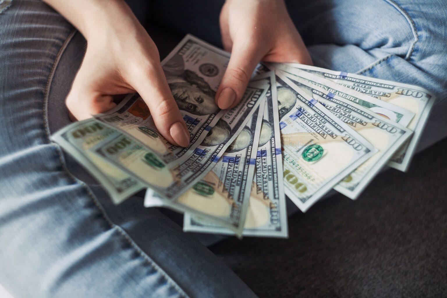 Empresa Simples de Crédito: saiba mais sobre esse tipo de empresa