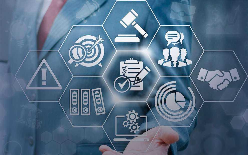 IGC-NM: conheça o Índice de Governança Corporativa – Novo Mercado
