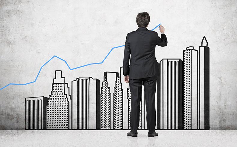 IGMI-C: entenda mais sobre o Índice Geral do Mercado Imobiliário Comercial