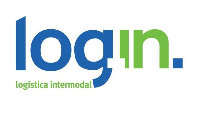 Radar do Mercado: LOG-IN Logística Intermodal S.A (LOGN3) divulga resultados do 1T20