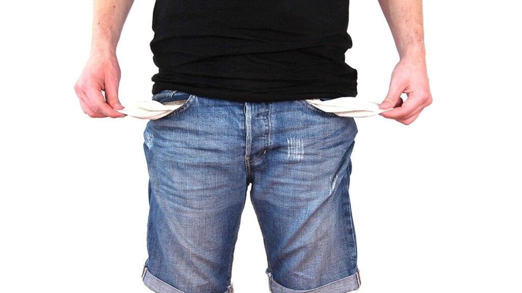 Novação: entenda o funcionamento da extinção de uma dívida