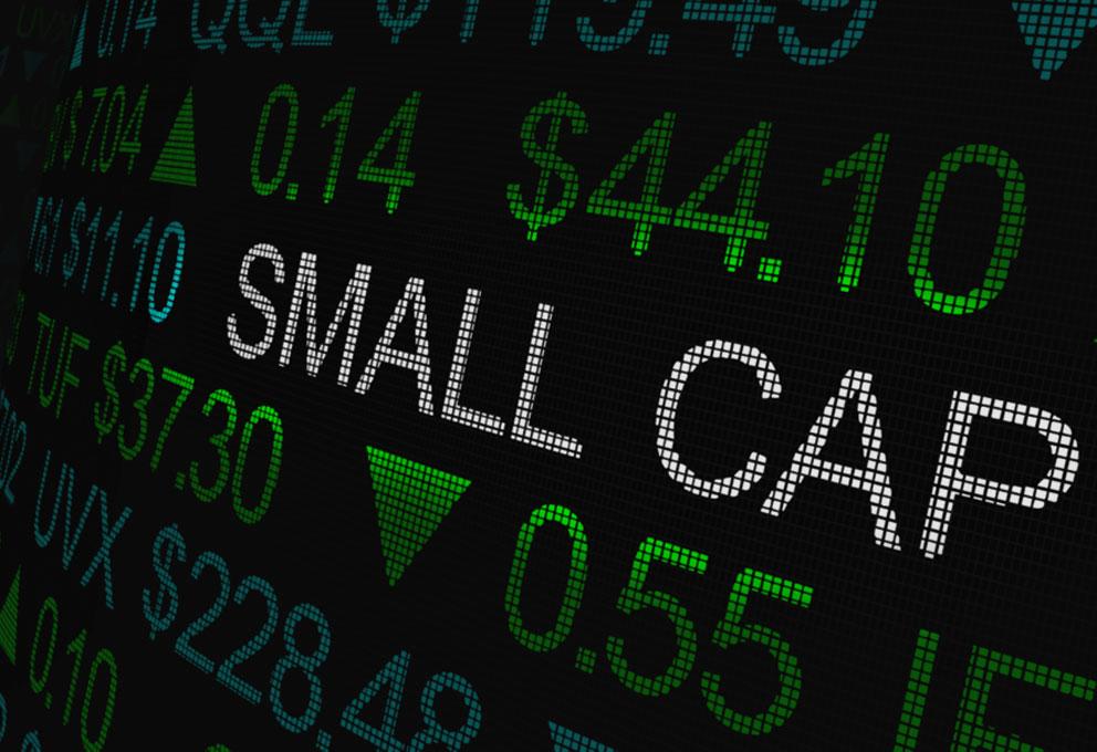 SMLL: saiba o que é e como o índice de small caps da B3
